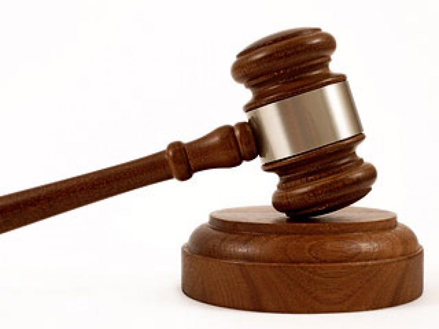 Аукцион на право заключения договора купли-продажи движимого имущества (автомобили) №190918/0002352/01.