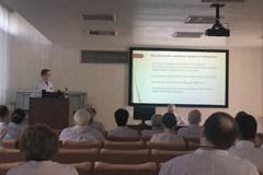 Инновационные подходы к коррекции гиперлипидемии у пациентов высокого риска
