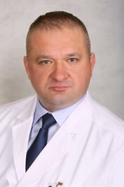 Бондарев Сергей Викторович