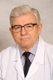 Иванов Юрий Дмитриевич