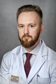 Грибанов Никита Валерьевич