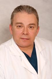 Николахин Игорь Борисович