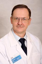 Тоболов Игорь Николаевич