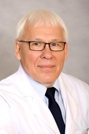 Белов Александр Михайлович, врач-сомнолог