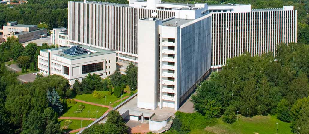 Мариинская больница отзывы хирургия