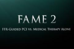 Важные комментарии к исследованию FAME 2: оценка фракционного резерва кровотока – все ли так однозначно?
