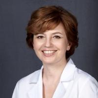 диетолог эндокринолог тюмень