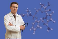 Применение ингибиторов вирусных РНК-полимераз в сочетании с ингибитором фузии в лечении пациентов с COVID-19: гипотеза