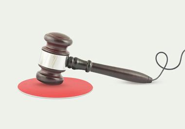 Протокол рассмотрения Протоколы рассмотрения заявок на участие в аукционе в электронной форме ГП018739 и  подведения итогов