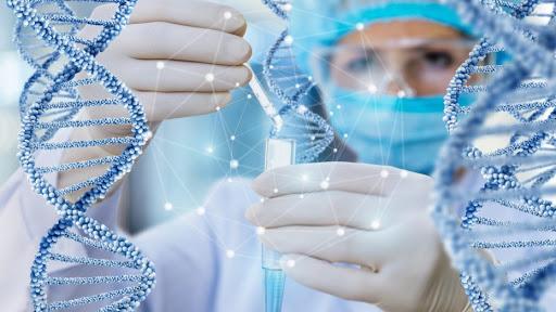 Исследование возможности применения цифровых и телемедицинских технологий в рутинной практике на традиционной и жидкостной цитологии