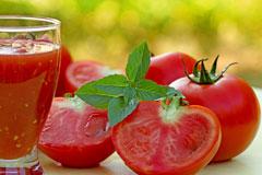 Польза томатов для профилактики сердечно-сосудистых заболеваний