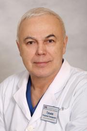 Гуськов Владимир Геннадьевич