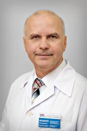 Иващенко Владимир Васильевич