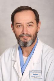 Баконин Александр Васильевич